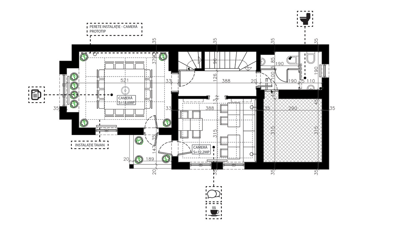 13_ROYDAVID_Modelier-plan.jpg