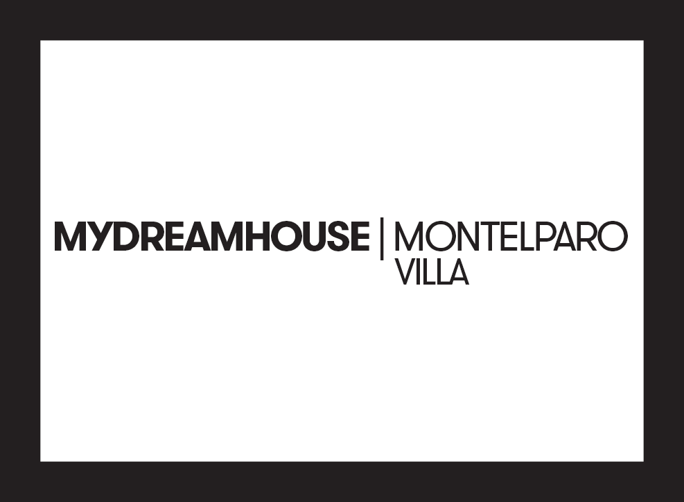 mydreamhouse_montelparo_villa_2016.png