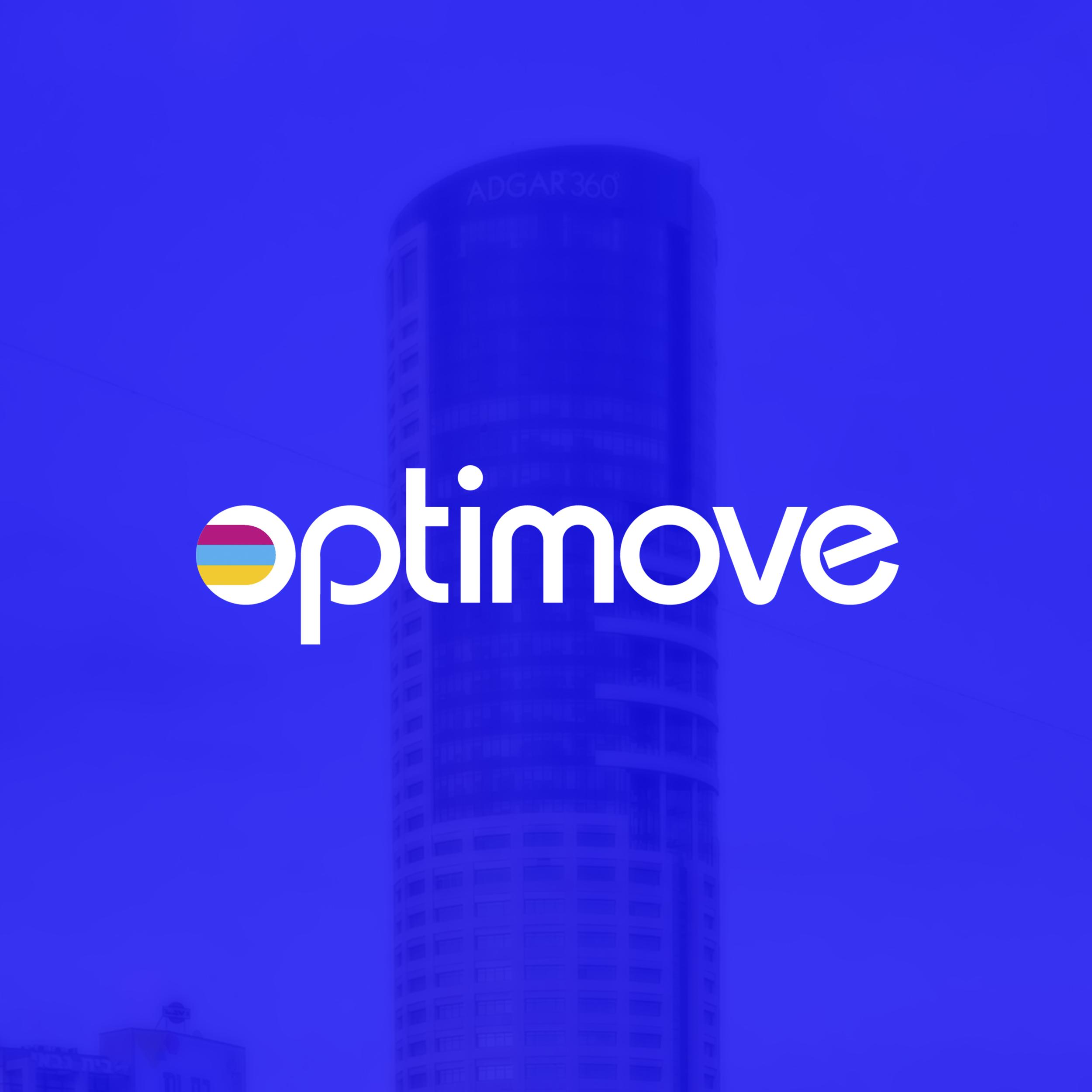 optimove_roydavidsutudio_officedesign