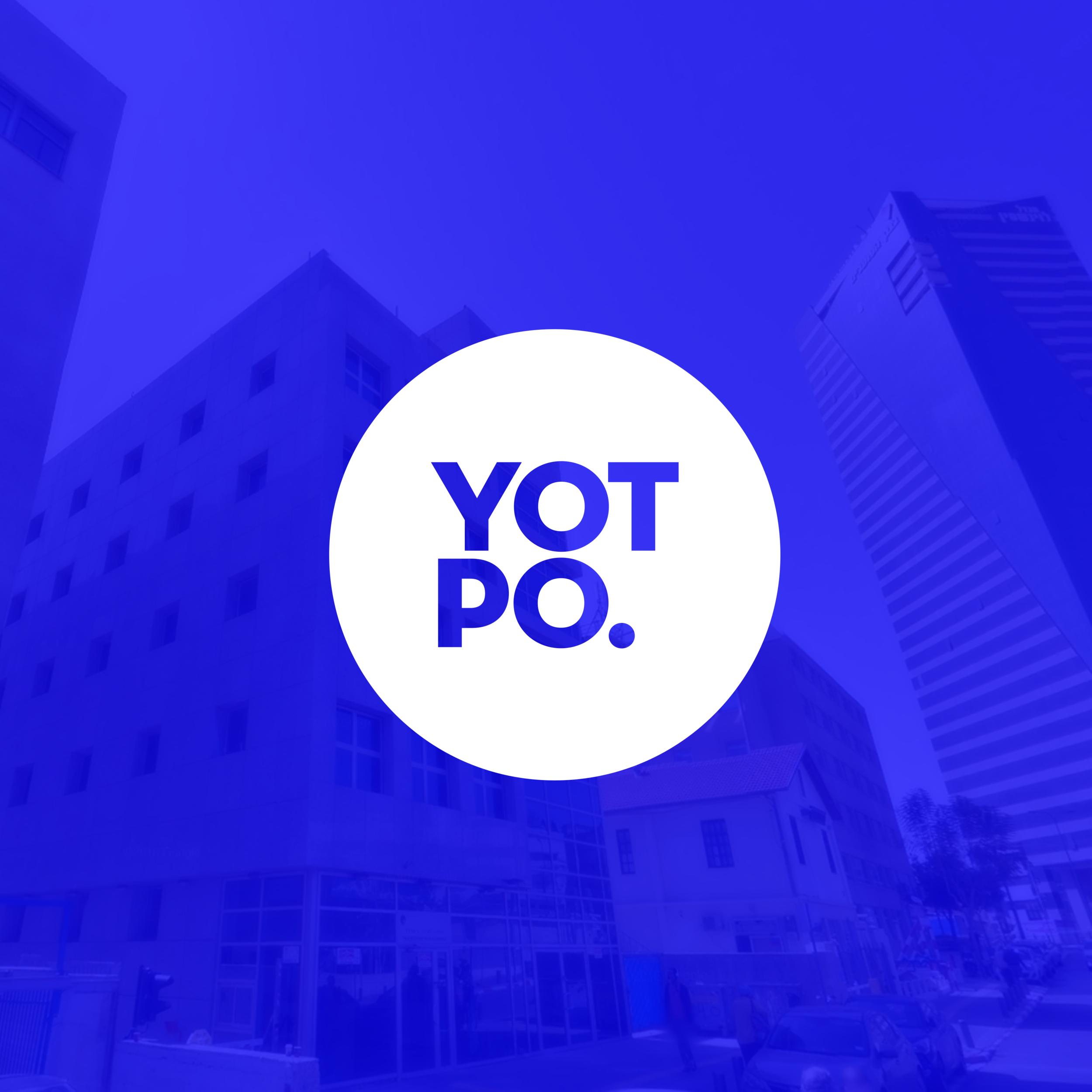 yotpo_offices_design_roydavidstudio