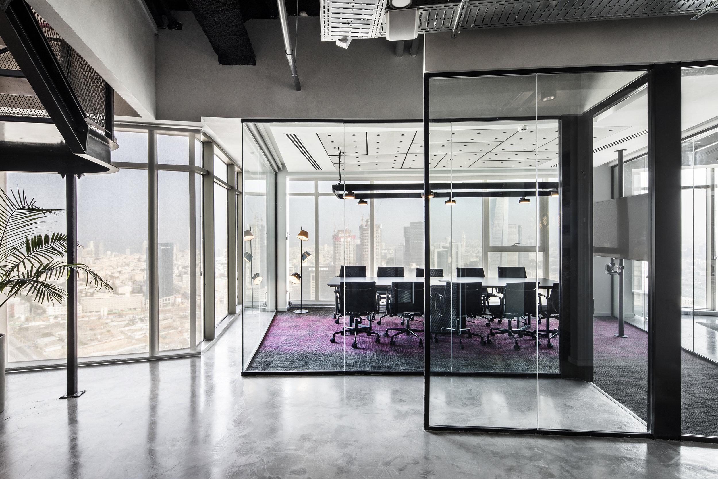 002_optimove - roy david architecture studio.jpg.jpg
