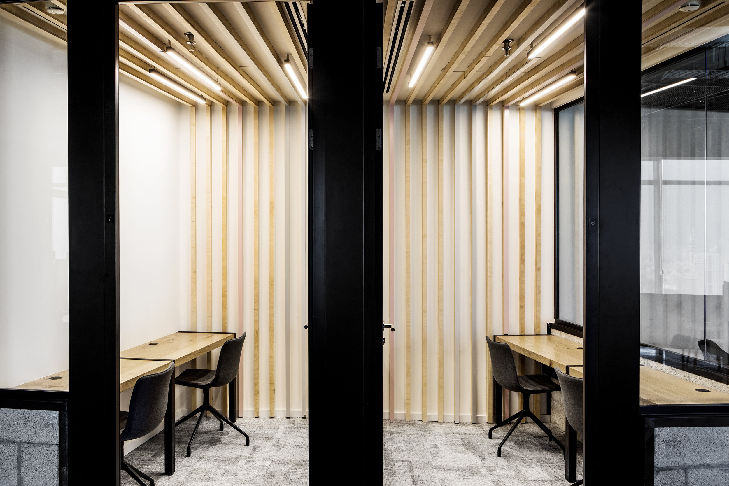 007_optimove - roy david architecture studio.jpg.jpg