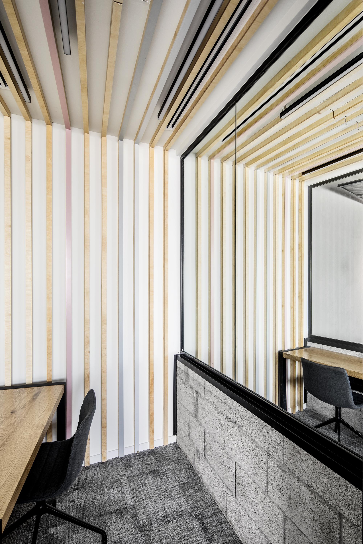 009_optimove - roy david architecture studio.jpg.jpg