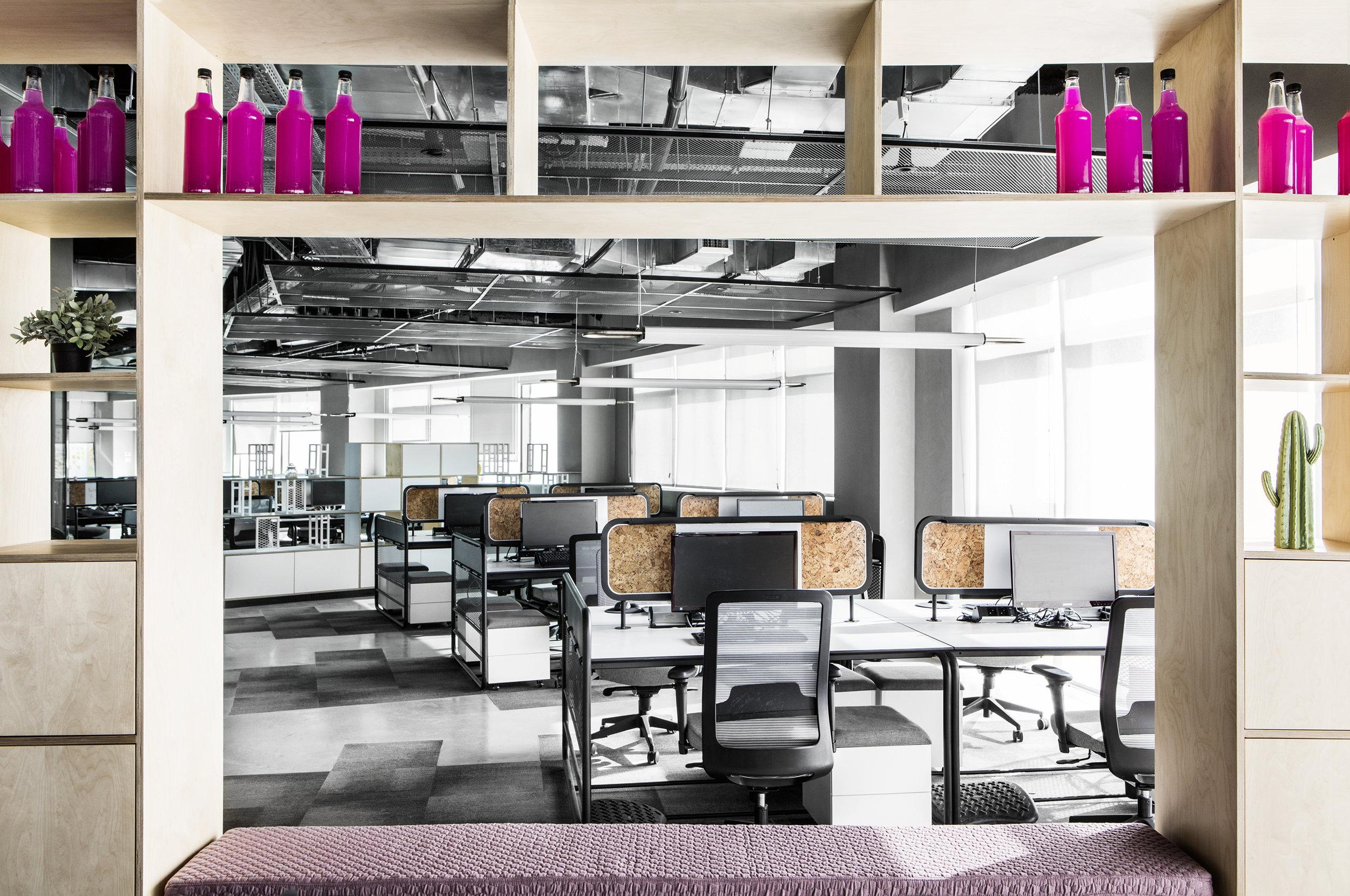 031_optimove - roy david architecture studio.jpg.jpg