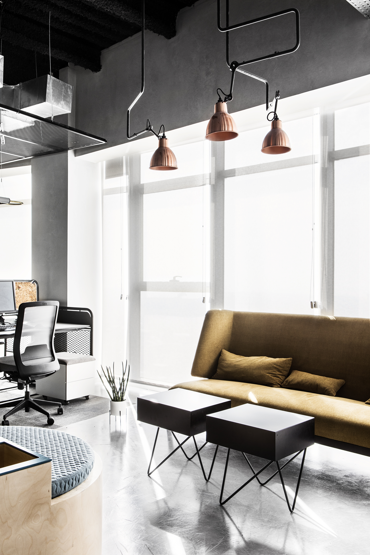 035_optimove - roy david architecture studio.jpg.jpg