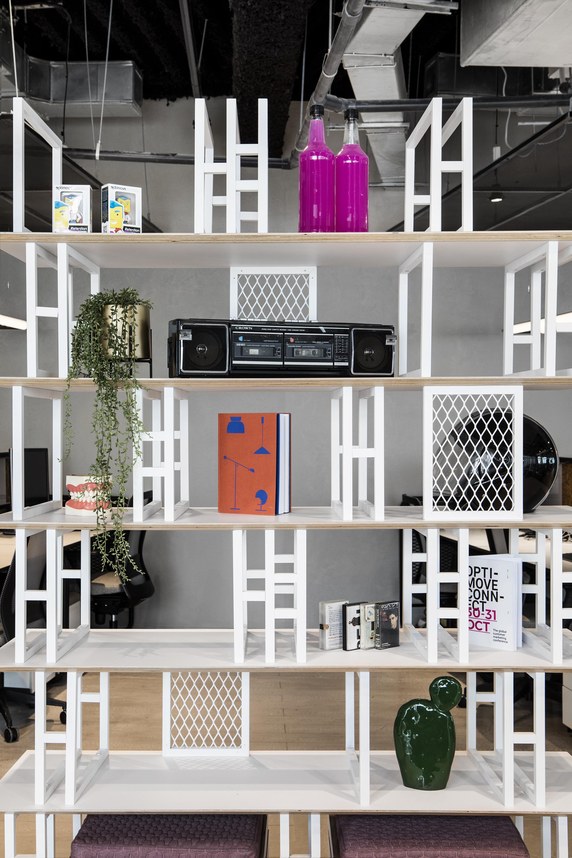 039_optimove - roy david architecture studio.jpg.jpg