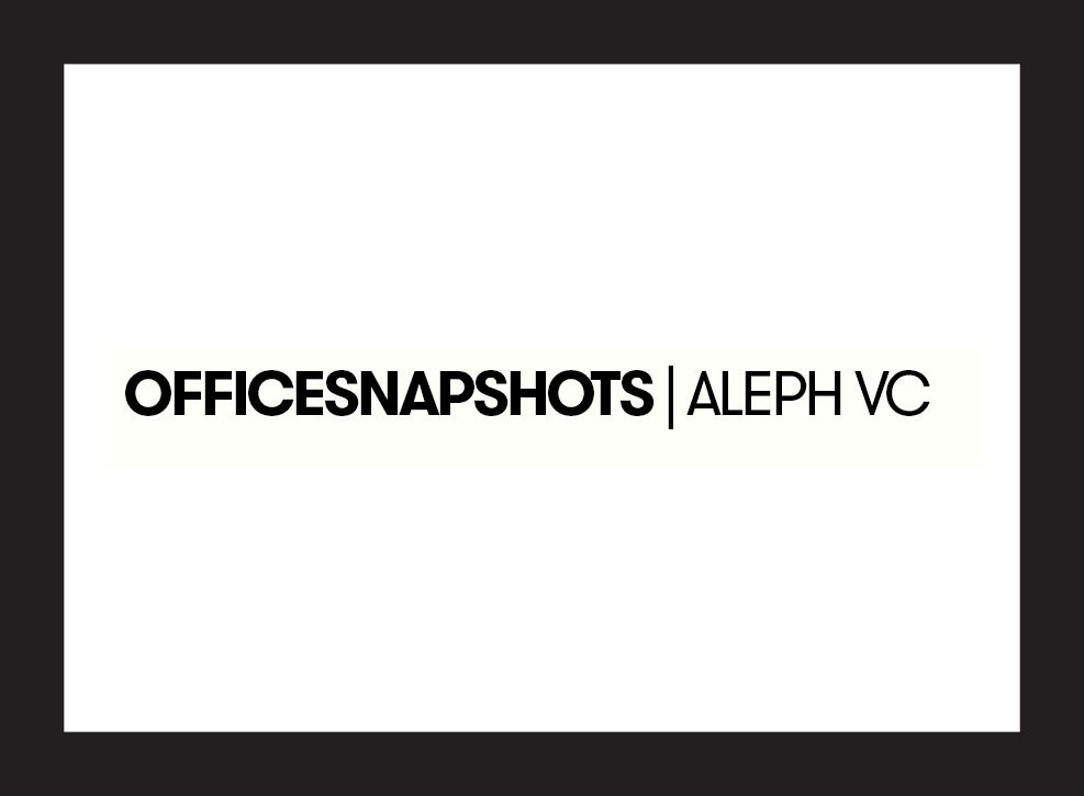 2017_officesnapshots_aleph_vc.png