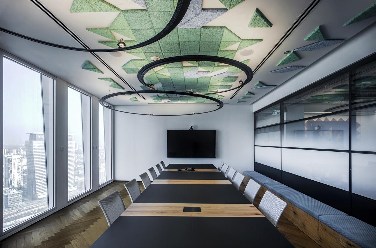 038_similarweb - roy david architecture studio.JPG