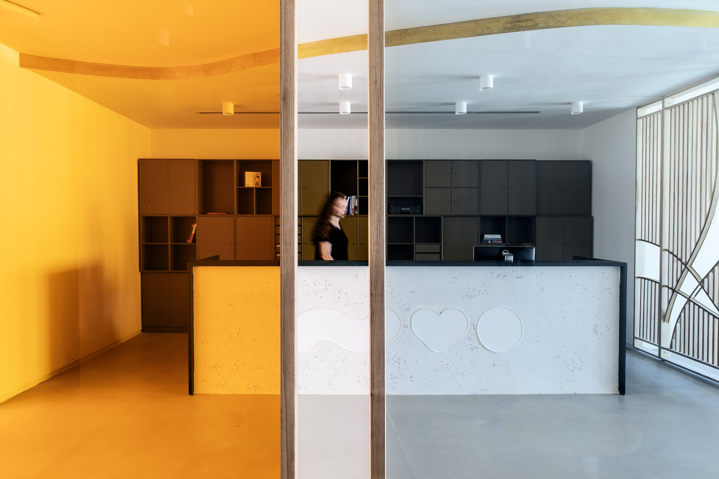 005_סטודיו רואי דוד - ROY DAVID ARCHITECTURE - NUVO OFFICES.jpg