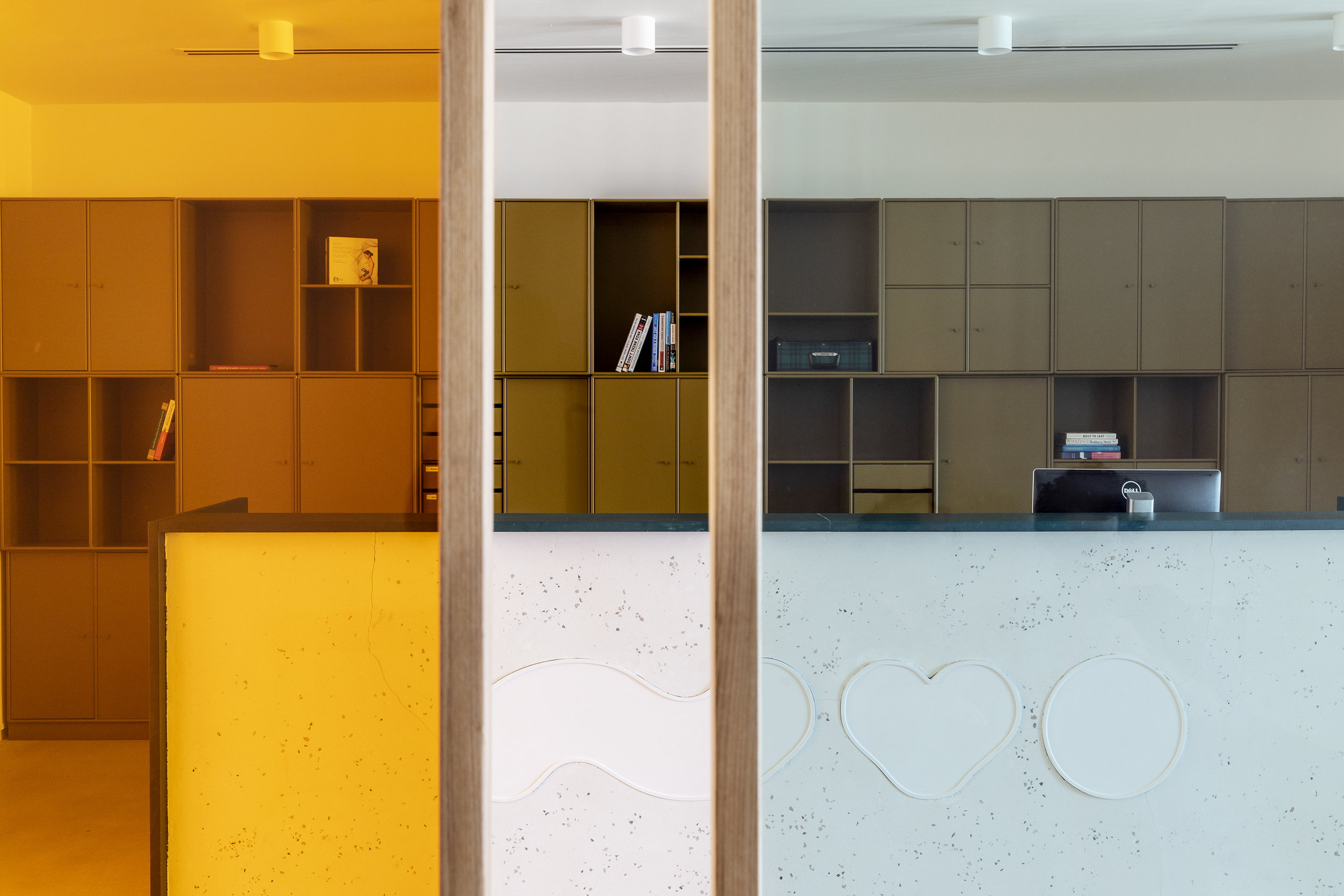006_סטודיו רואי דוד - ROY DAVID ARCHITECTURE - NUVO OFFICES.jpg