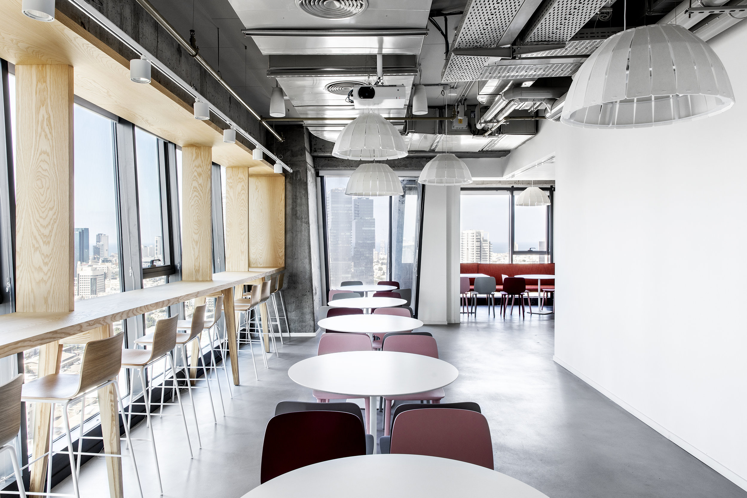 025_סטודיו רואי דוד - ROY DAVID ARCHITECTURE - NUVO OFFICES.jpg