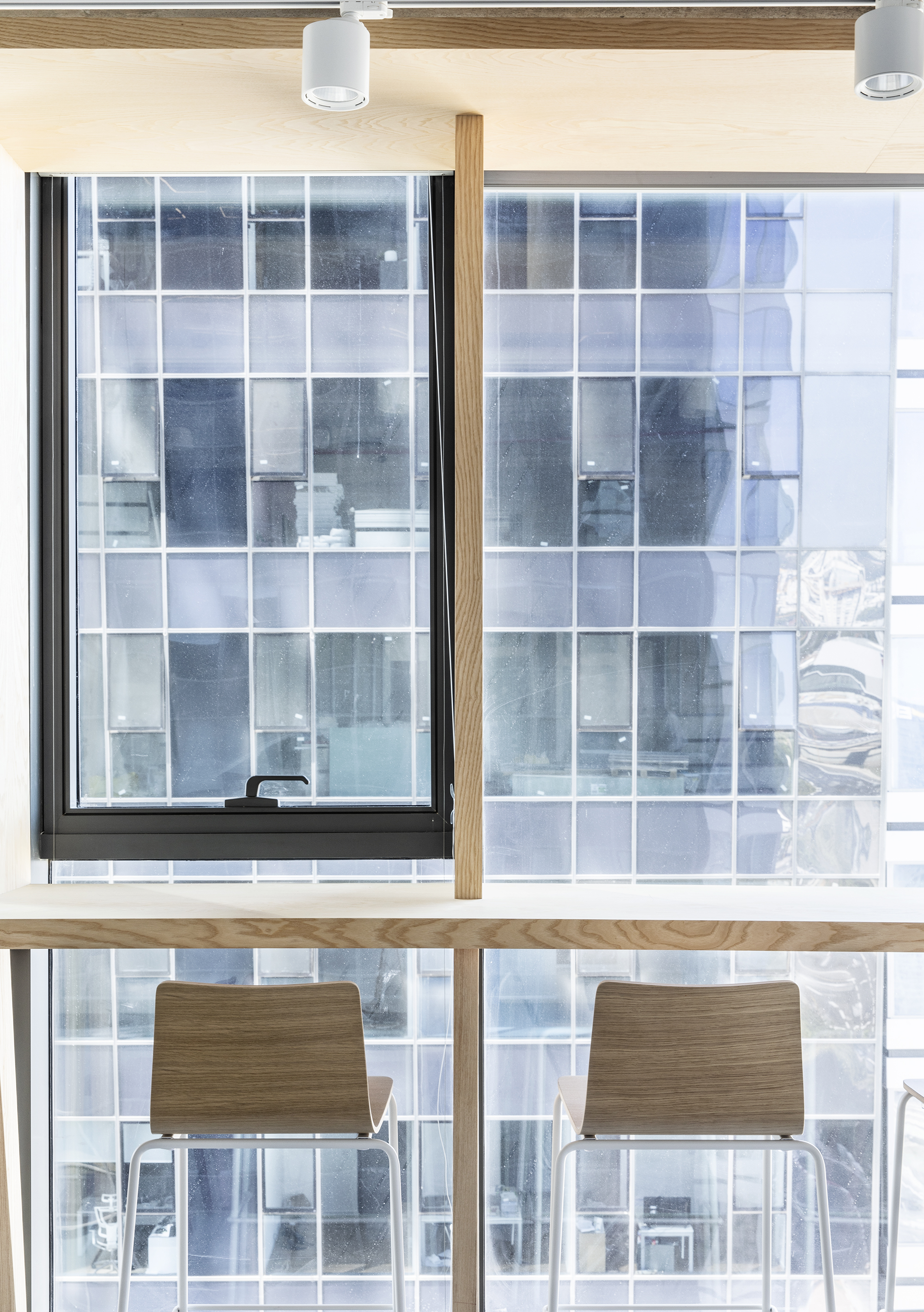 026_סטודיו רואי דוד - ROY DAVID ARCHITECTURE - NUVO OFFICES.jpg