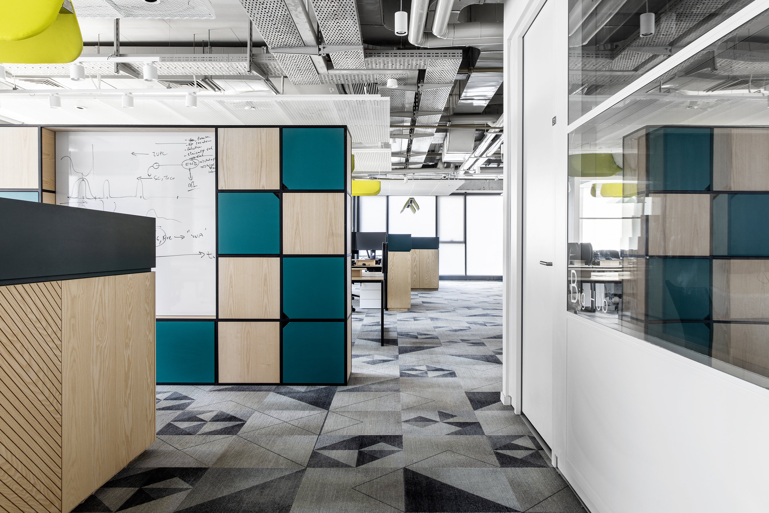 033_סטודיו רואי דוד - ROY DAVID ARCHITECTURE - NUVO OFFICES.jpg