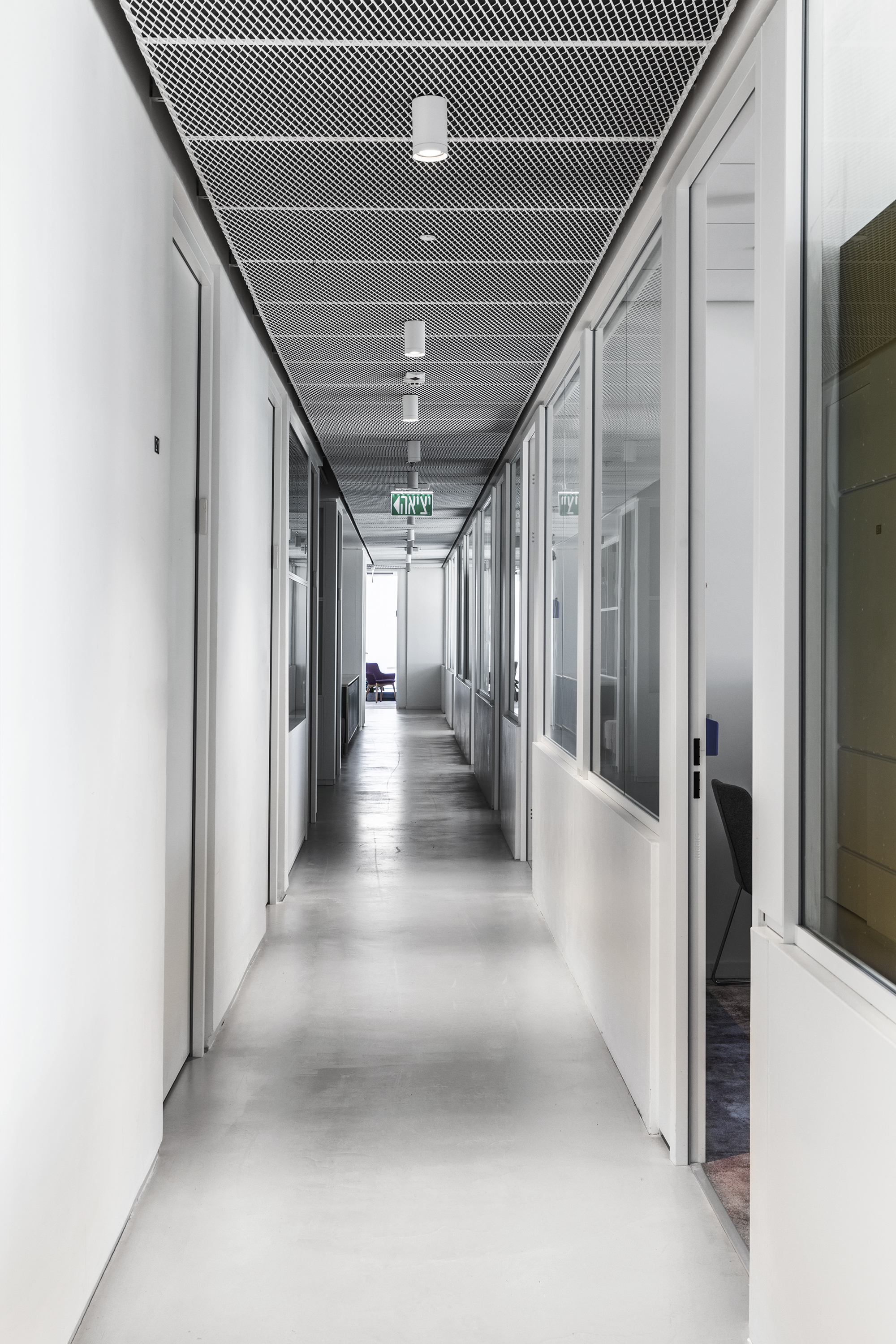 035_סטודיו רואי דוד - ROY DAVID ARCHITECTURE - NUVO OFFICES.jpg