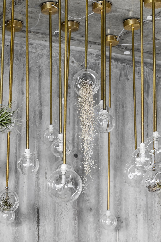 004_רואי דוד אדריכלים - רואי דוד אדריכלות - רואי דוד סטודיו - ROY DAVID ARCHITECTURE - ROY DAVID STUDIO.jpg