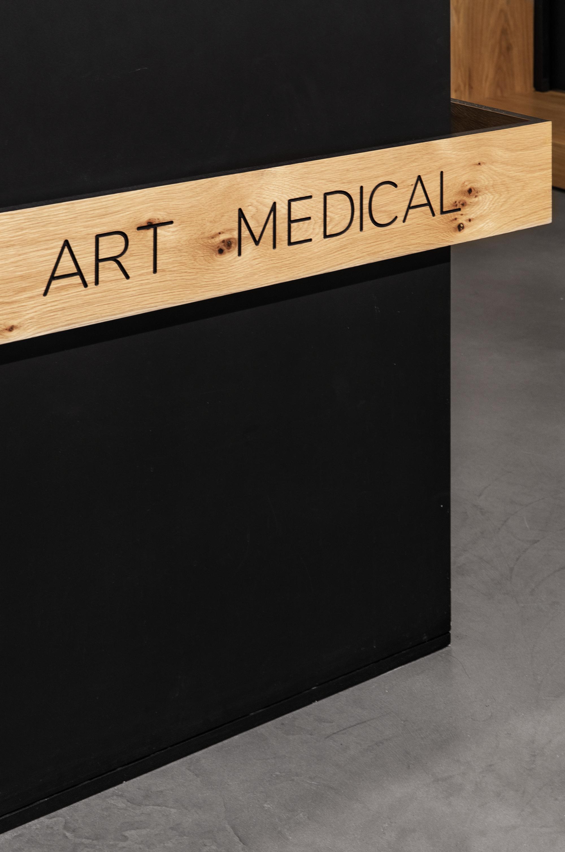 ROY DAVID ARCHITECTURE - STUDIO - ART MEDICAL OFFICES - רואי דוד אדריכלים - סטודיו רואי דוד - אדריכלות - ארט מדיקל (4).jpg