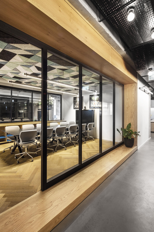 ROY DAVID ARCHITECTURE - STUDIO - ART MEDICAL OFFICES - רואי דוד אדריכלים - סטודיו רואי דוד - אדריכלות - ארט מדיקל (8).jpg