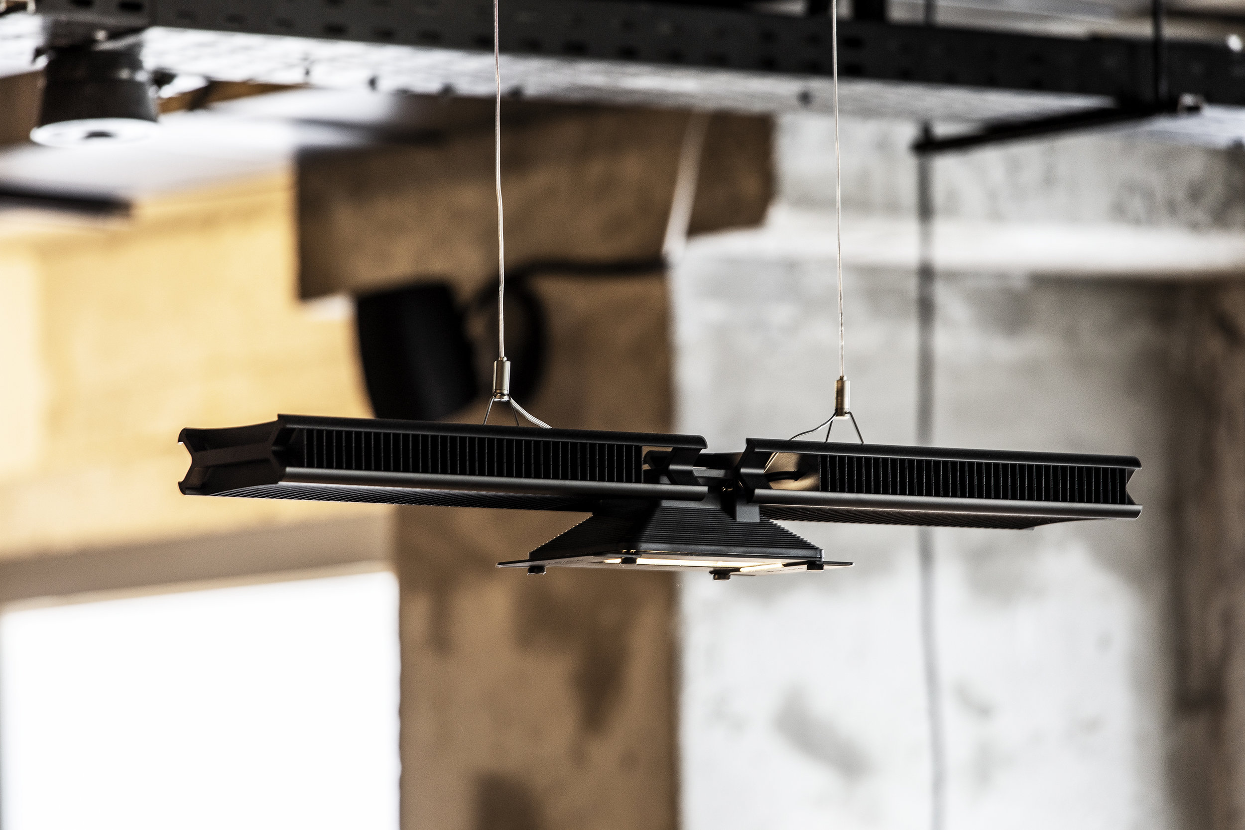 ROY DAVID ARCHITECTURE - STUDIO - ART MEDICAL OFFICES - רואי דוד אדריכלים - סטודיו רואי דוד - אדריכלות - ארט מדיקל (16).jpg