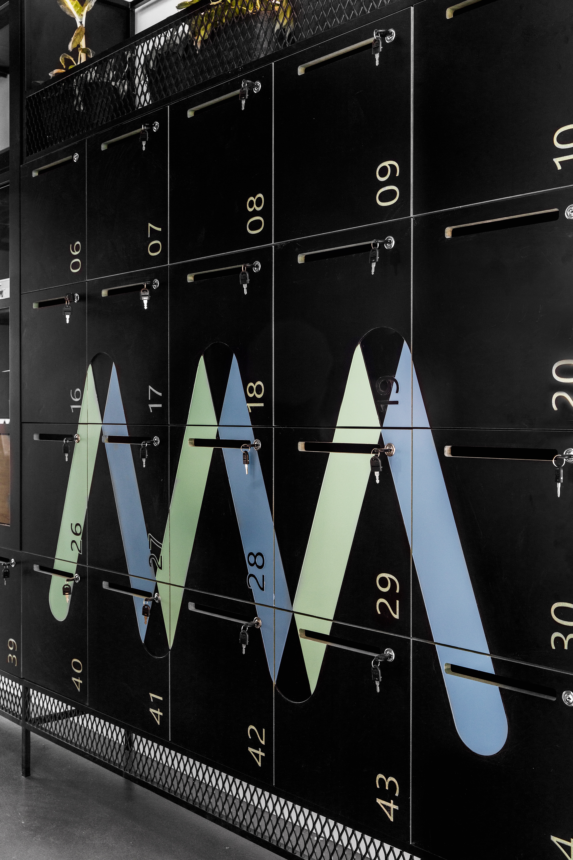 ROY DAVID ARCHITECTURE - STUDIO - ART MEDICAL OFFICES - רואי דוד אדריכלים - סטודיו רואי דוד - אדריכלות - ארט מדיקל (19).jpg