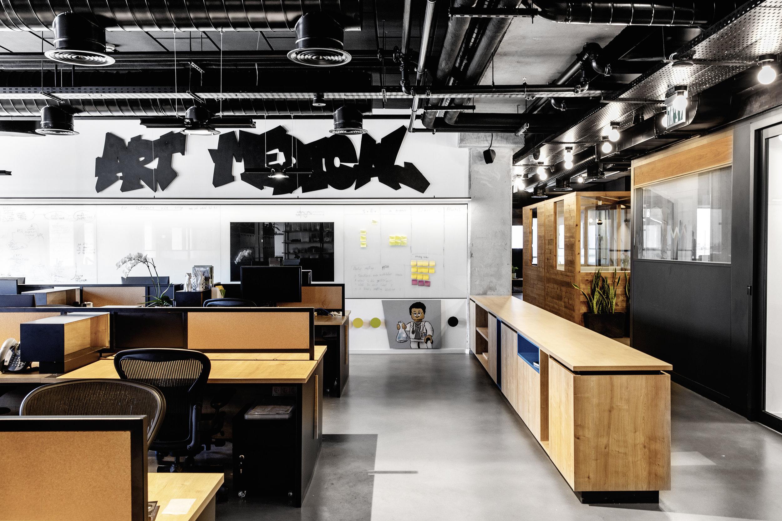 ROY DAVID ARCHITECTURE - STUDIO - ART MEDICAL OFFICES - רואי דוד אדריכלים - סטודיו רואי דוד - אדריכלות - ארט מדיקל (24).jpg