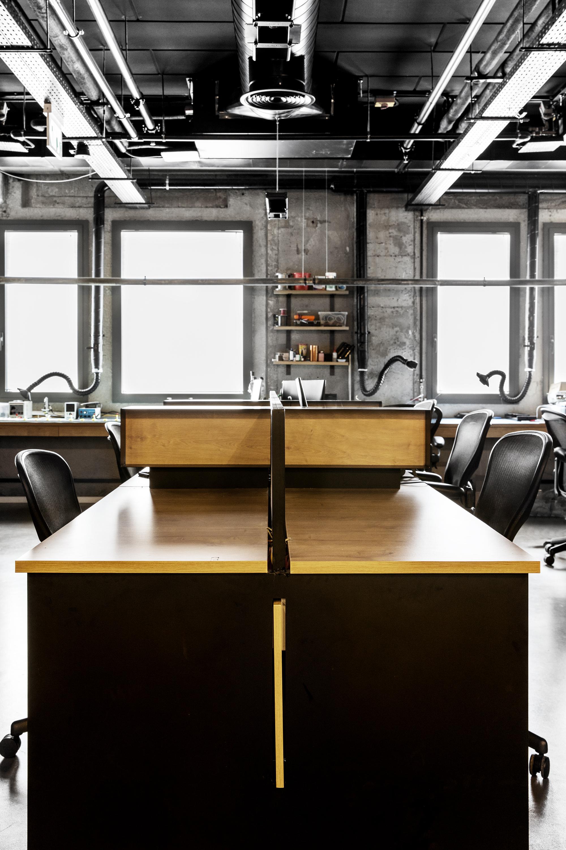 ROY DAVID ARCHITECTURE - STUDIO - ART MEDICAL OFFICES - רואי דוד אדריכלים - סטודיו רואי דוד - אדריכלות - ארט מדיקל (25).jpg