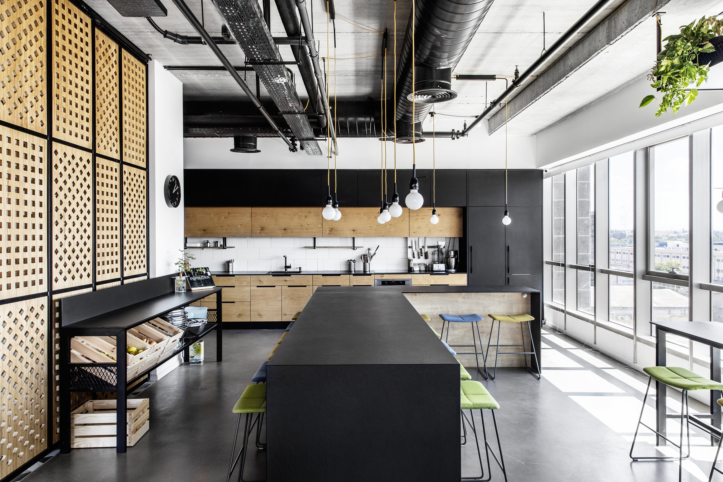 ROY DAVID ARCHITECTURE - STUDIO - ART MEDICAL OFFICES - רואי דוד אדריכלים - סטודיו רואי דוד - אדריכלות - ארט מדיקל (29).jpg