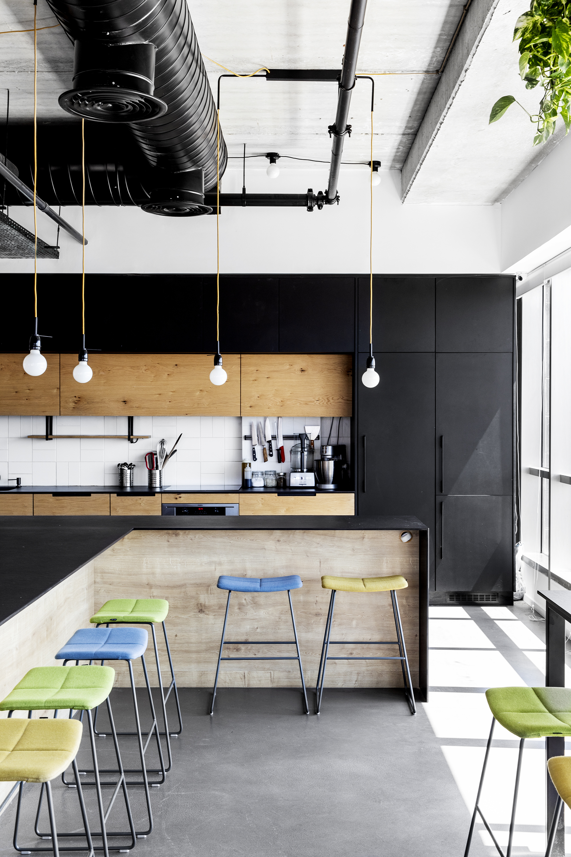 ROY DAVID ARCHITECTURE - STUDIO - ART MEDICAL OFFICES - רואי דוד אדריכלים - סטודיו רואי דוד - אדריכלות - ארט מדיקל (30).jpg