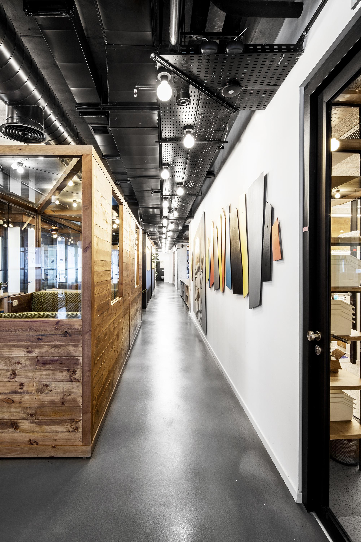 ROY DAVID ARCHITECTURE - STUDIO - ART MEDICAL OFFICES - רואי דוד אדריכלים - סטודיו רואי דוד - אדריכלות - ארט מדיקל (41).jpg