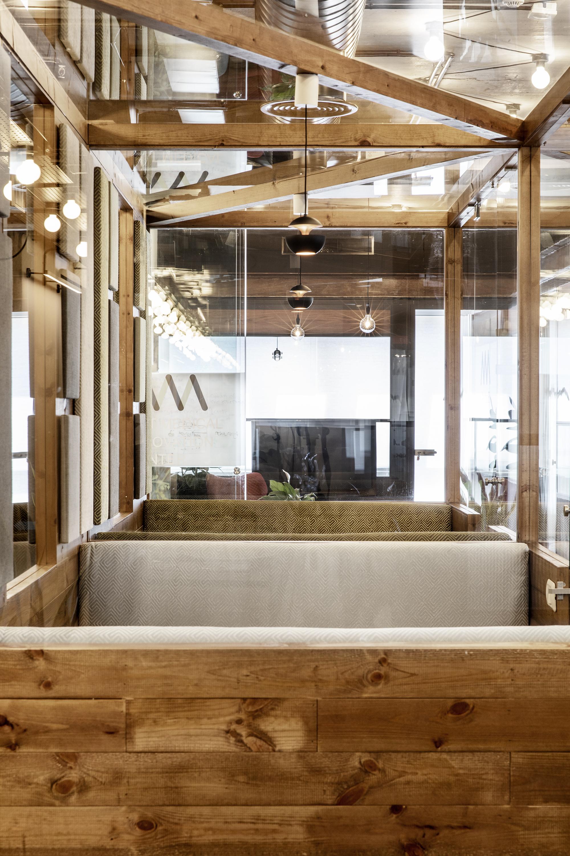 ROY DAVID ARCHITECTURE - STUDIO - ART MEDICAL OFFICES - רואי דוד אדריכלים - סטודיו רואי דוד - אדריכלות - ארט מדיקל (42).jpg