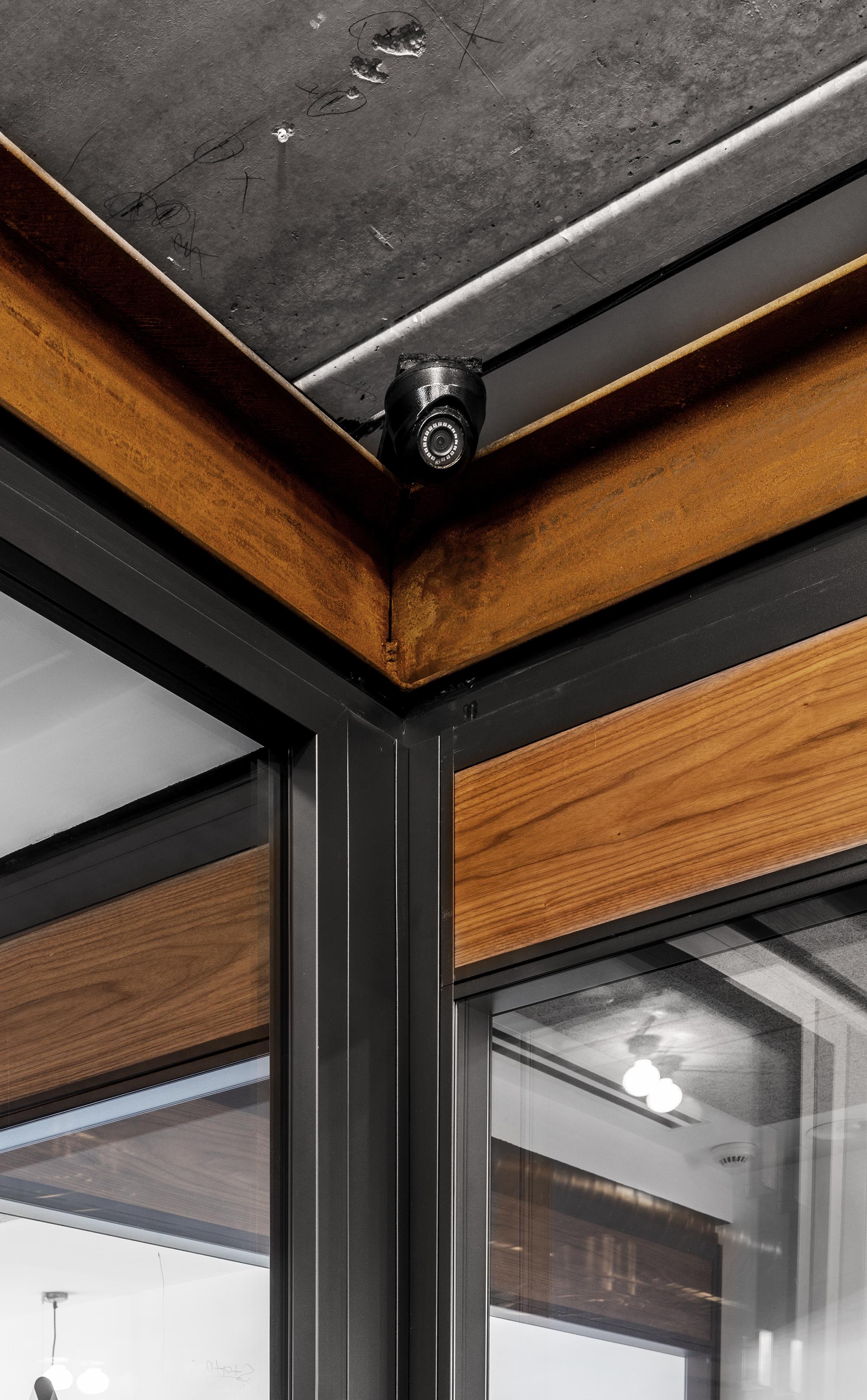 ROY DAVID ARCHITECTURE - STUDIO - ART MEDICAL OFFICES - רואי דוד אדריכלים - סטודיו רואי דוד - אדריכלות - ארט מדיקל (46).jpg