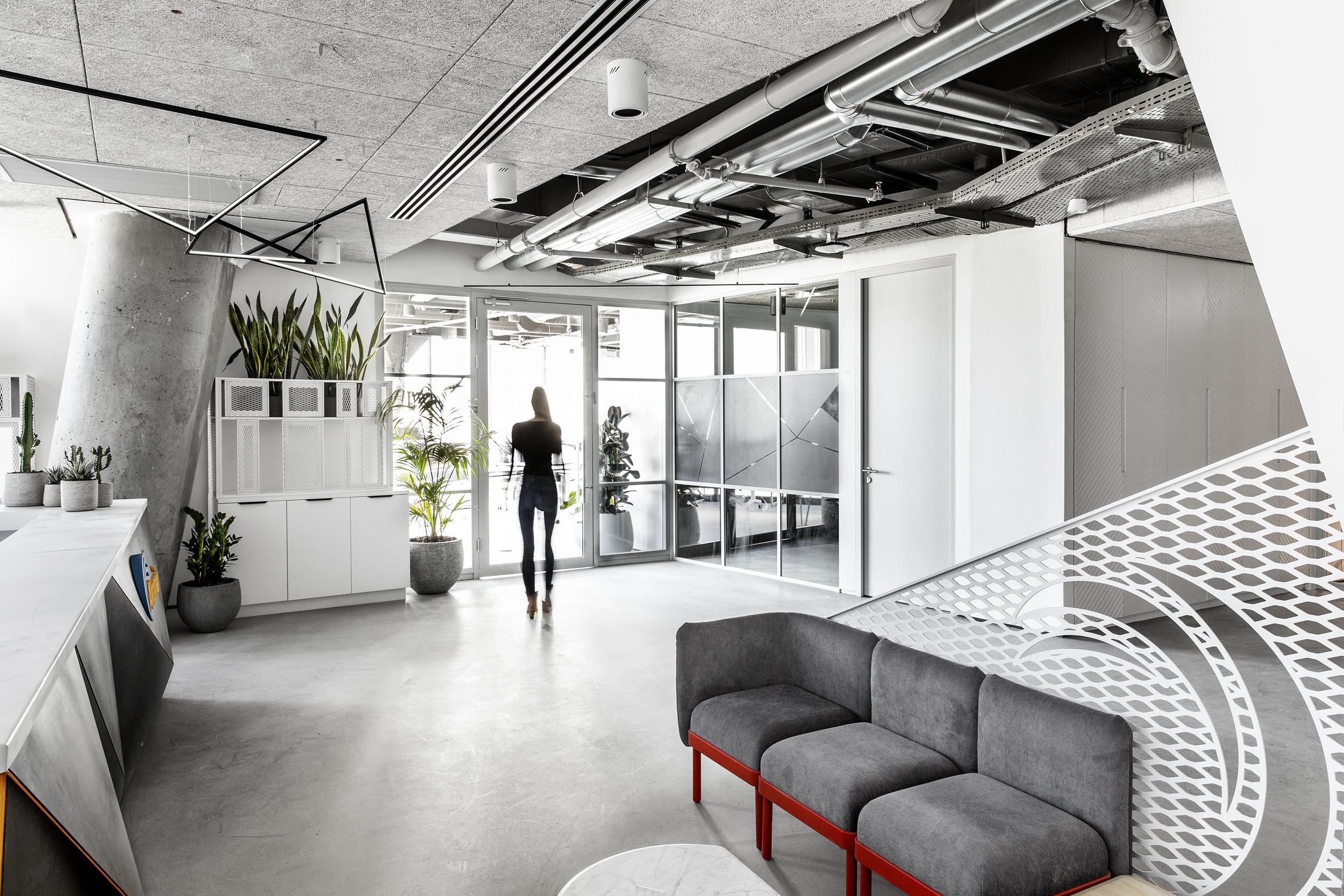 AKAMAI - ROY DAVID ARCHITECTURE - STUDIO - רואי דוד אדריכלות - אדריכלים - סטודיו - אקמאי (3).jpg