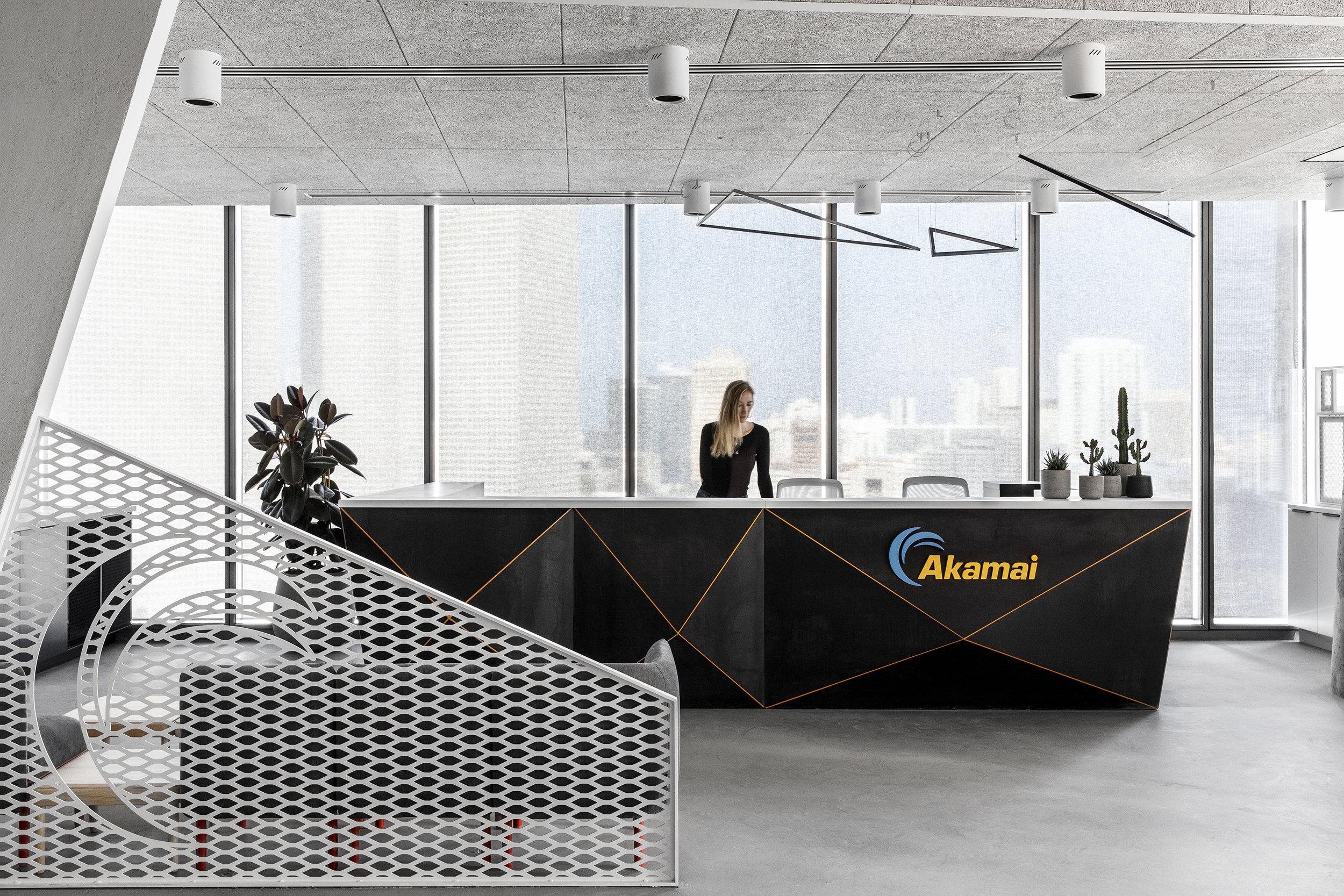 AKAMAI - ROY DAVID ARCHITECTURE - STUDIO - רואי דוד אדריכלות - אדריכלים - סטודיו - אקמאי (2).jpg
