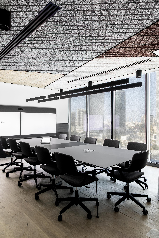 AKAMAI - ROY DAVID ARCHITECTURE - STUDIO - רואי דוד אדריכלות - אדריכלים - סטודיו - אקמאי (4).jpg