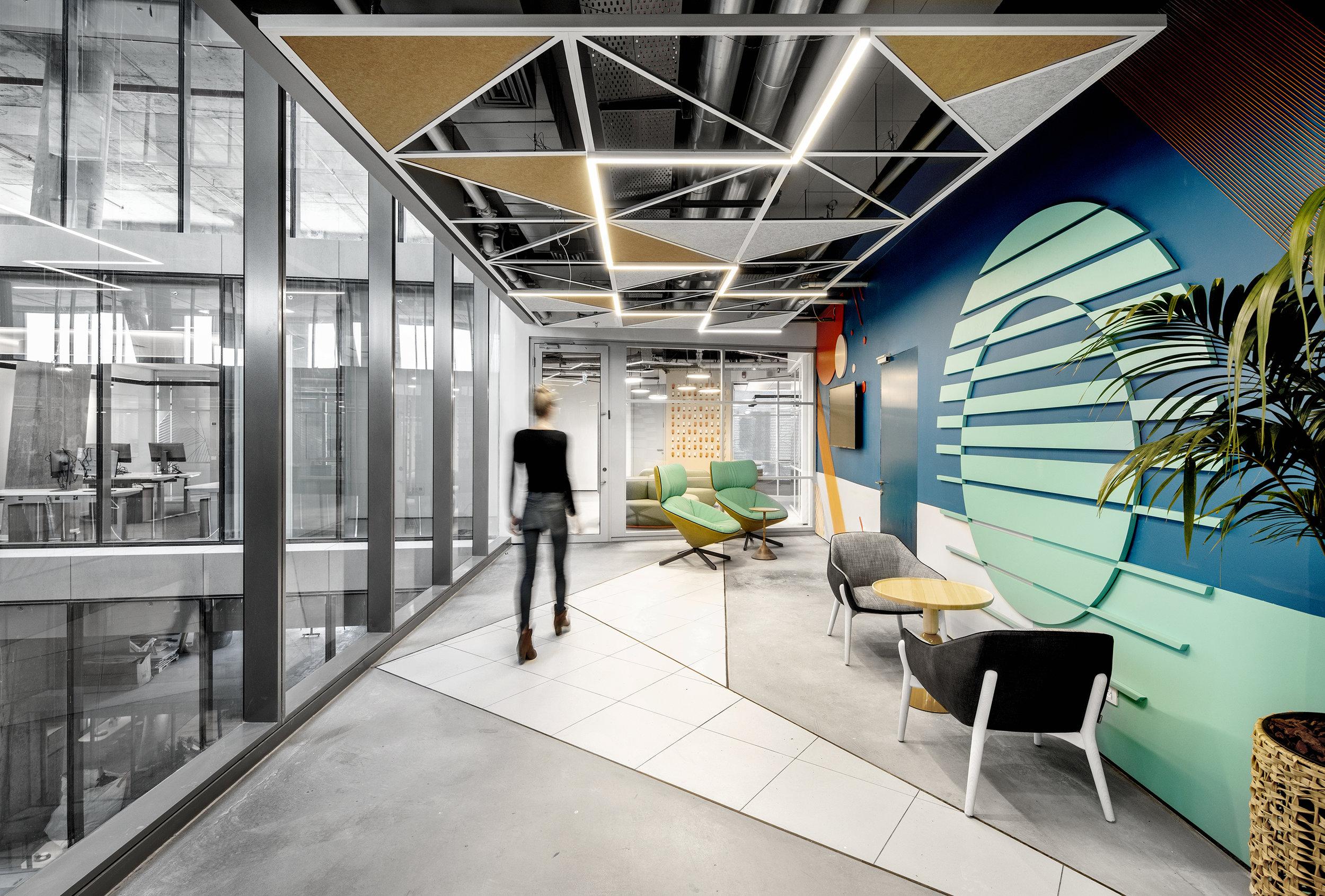 AKAMAI - ROY DAVID ARCHITECTURE - STUDIO - רואי דוד אדריכלות - אדריכלים - סטודיו - אקמאי (7).jpg