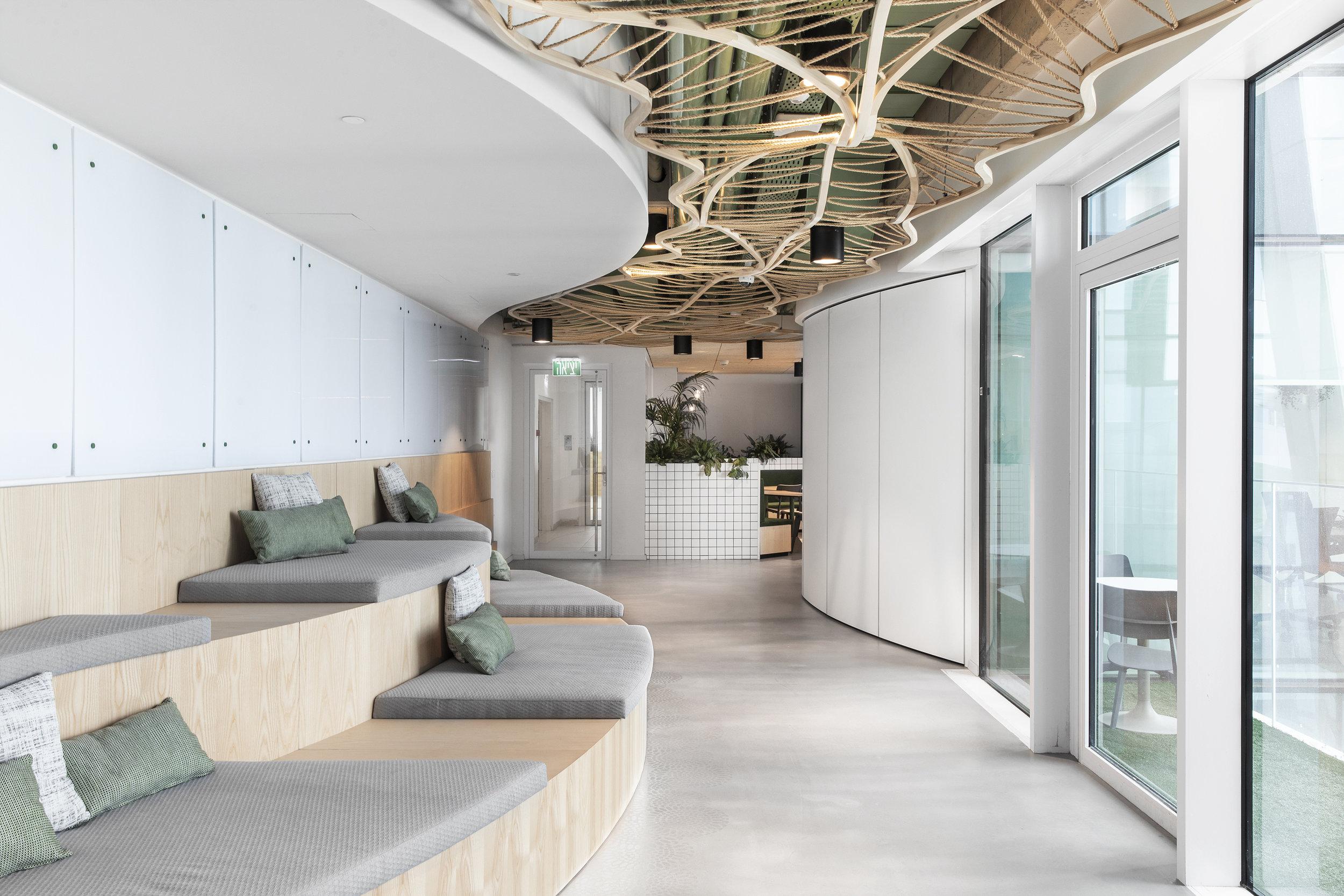 HINNOMAN - ROY DAVID ARCHTECTURE - STUDIO - סטודיו רואי דוד - אדריכלים (33).jpg