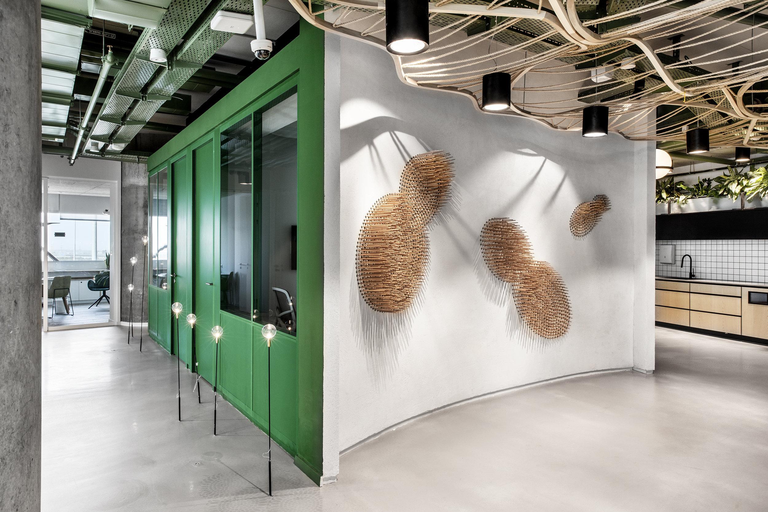 HINNOMAN - ROY DAVID ARCHTECTURE - STUDIO - סטודיו רואי דוד - אדריכלים (7).jpg