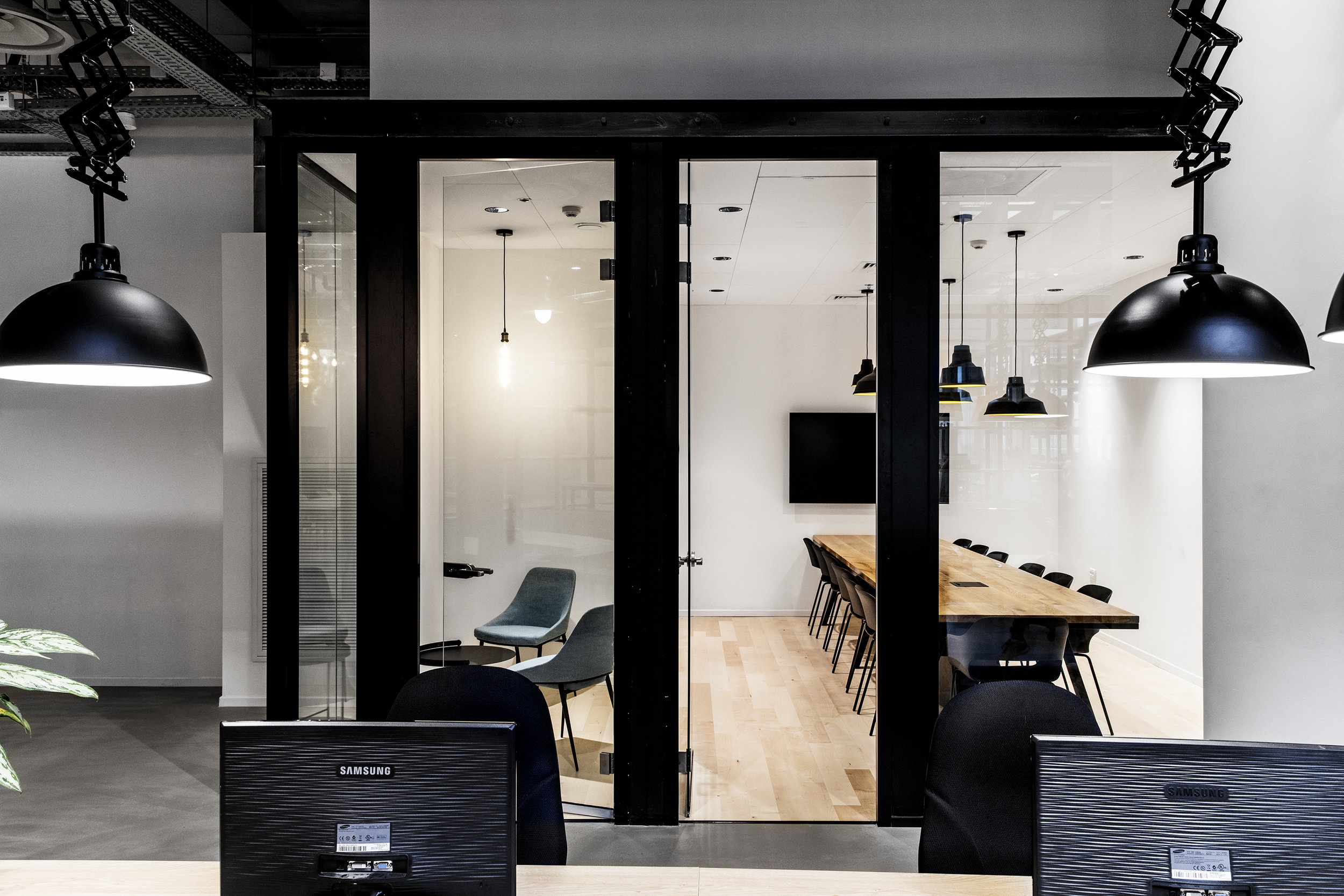 028_סטודיו רואי דוד - ROY DAVID ARCHITECTURE - JOYTUNES OFFICES.jpg