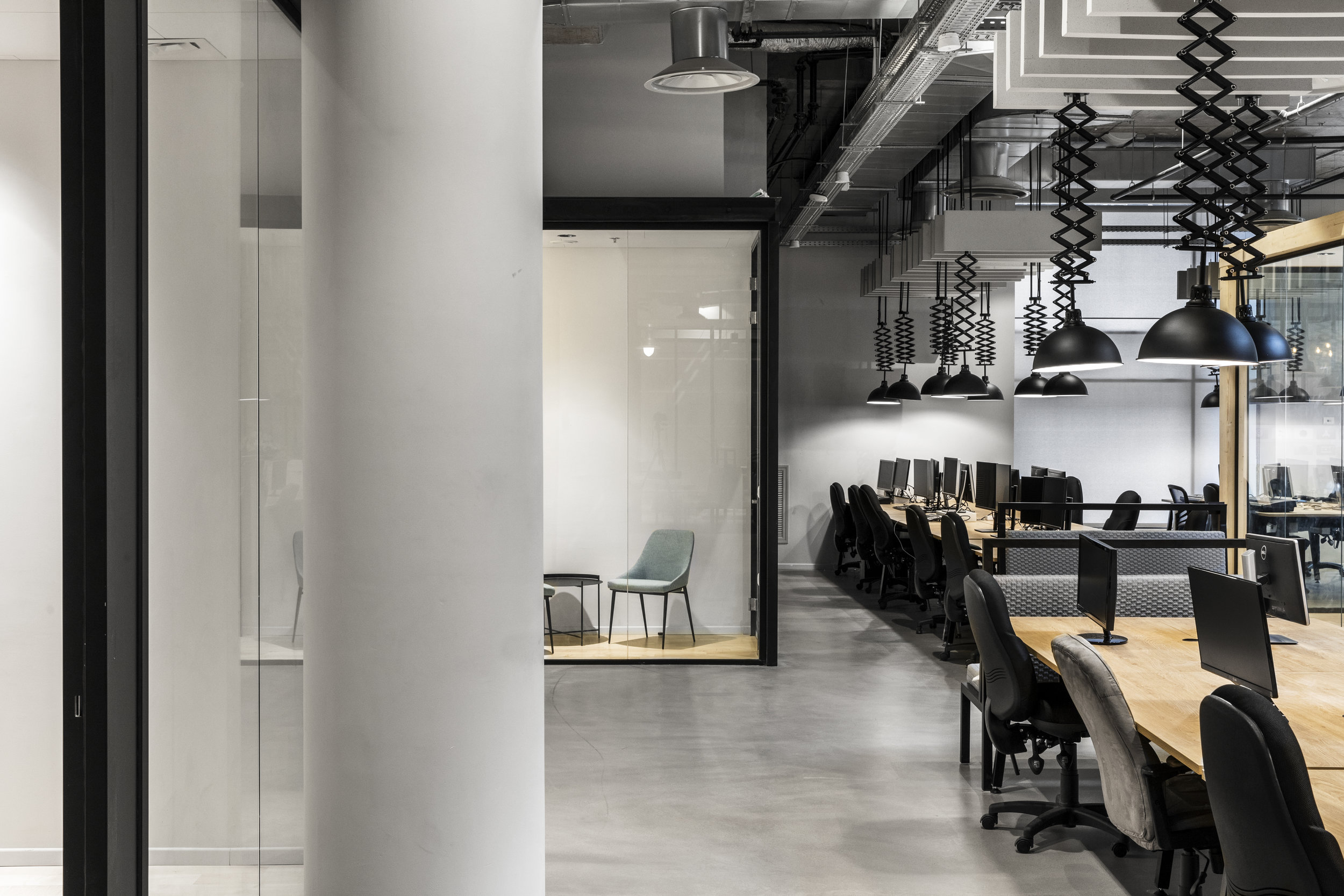 031_סטודיו רואי דוד - ROY DAVID ARCHITECTURE - JOYTUNES OFFICES.jpg