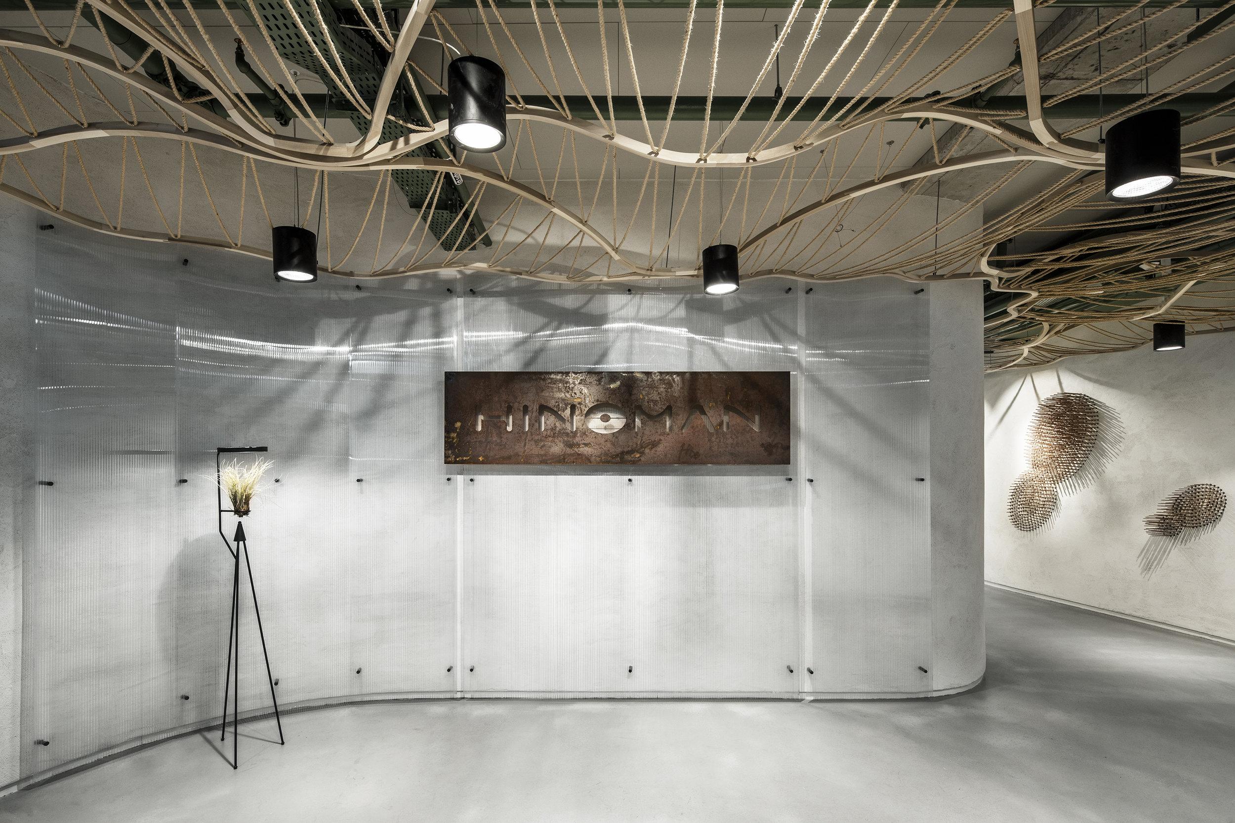 HINNOMAN - ROY DAVID ARCHTECTURE - STUDIO - סטודיו רואי דוד - אדריכלים (1).jpg