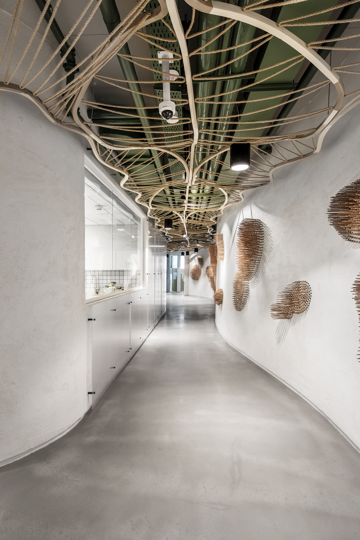 HINNOMAN - ROY DAVID ARCHTECTURE - STUDIO - סטודיו רואי דוד - אדריכלים (3).jpg