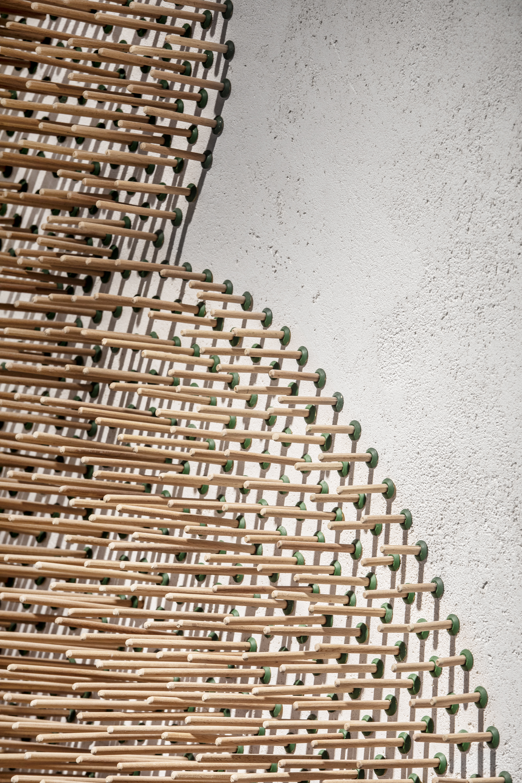 HINNOMAN - ROY DAVID ARCHTECTURE - STUDIO - סטודיו רואי דוד - אדריכלים (5).jpg