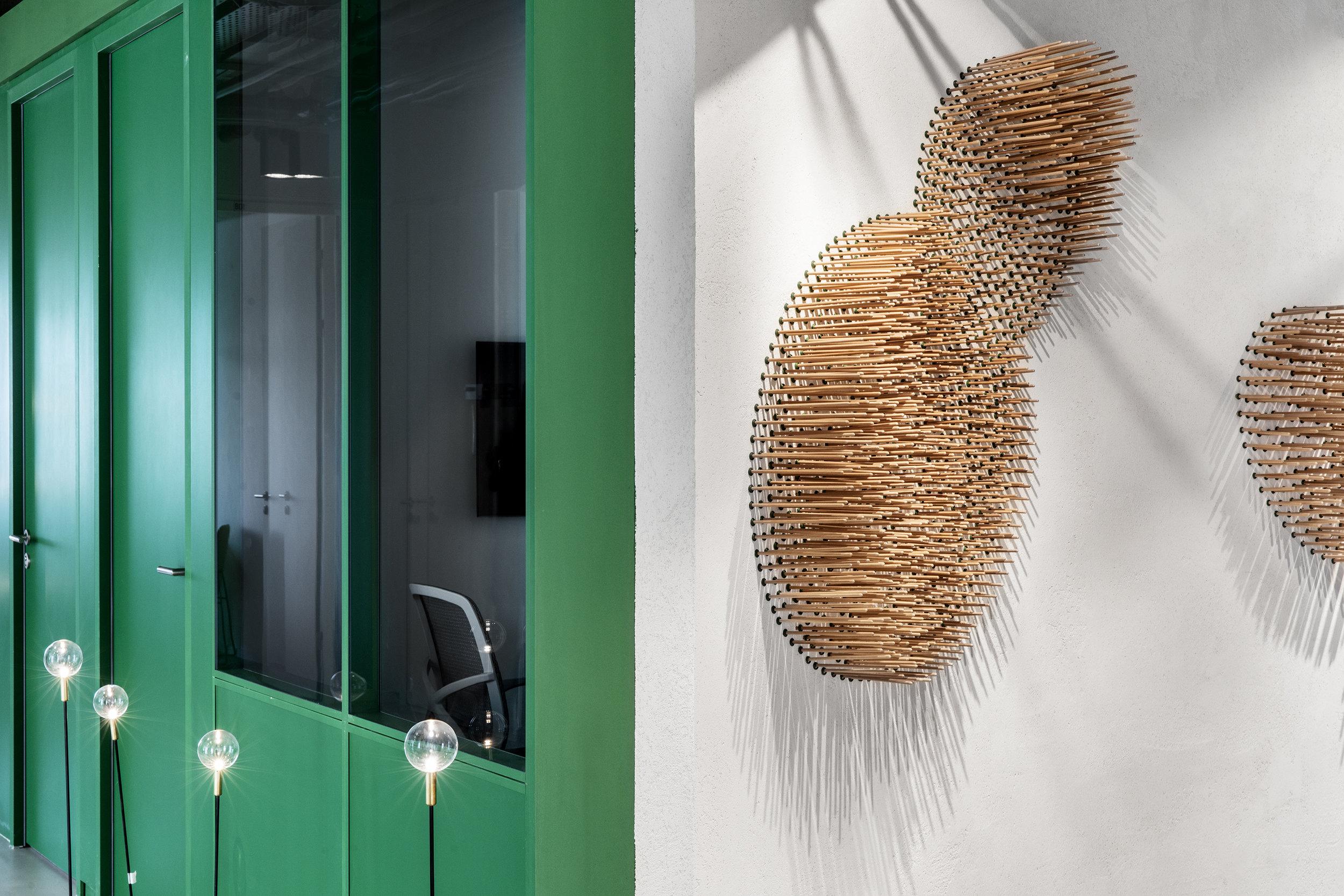 HINNOMAN - ROY DAVID ARCHTECTURE - STUDIO - סטודיו רואי דוד - אדריכלים (8).jpg