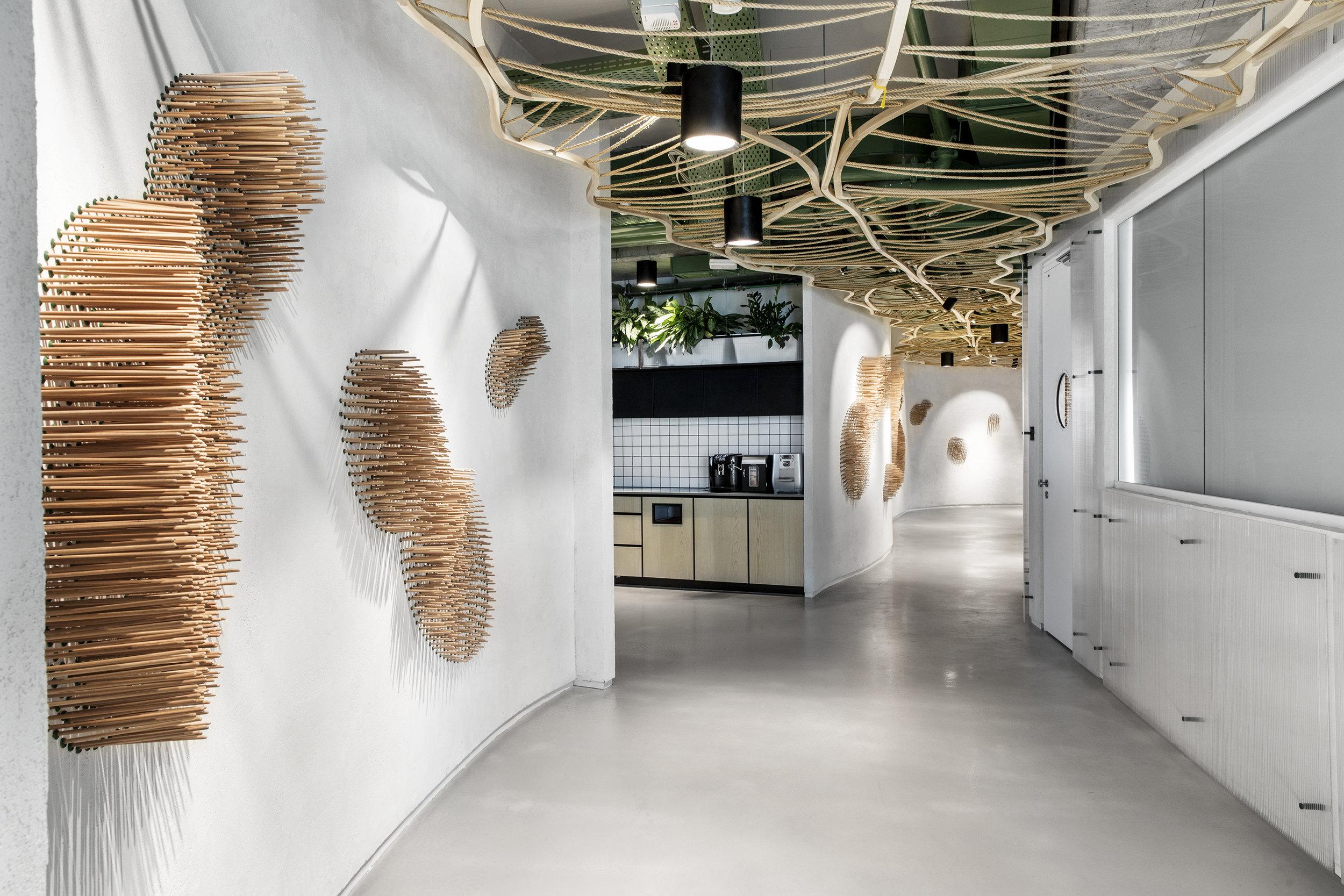 HINNOMAN - ROY DAVID ARCHTECTURE - STUDIO - סטודיו רואי דוד - אדריכלים (9).jpg