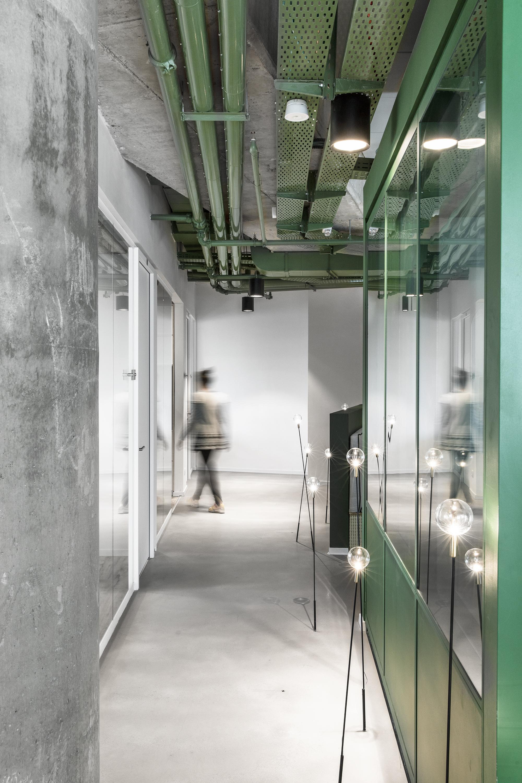 HINNOMAN - ROY DAVID ARCHTECTURE - STUDIO - סטודיו רואי דוד - אדריכלים (15).jpg