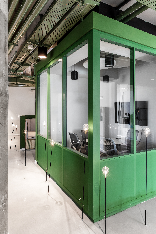 HINNOMAN - ROY DAVID ARCHTECTURE - STUDIO - סטודיו רואי דוד - אדריכלים (16).jpg