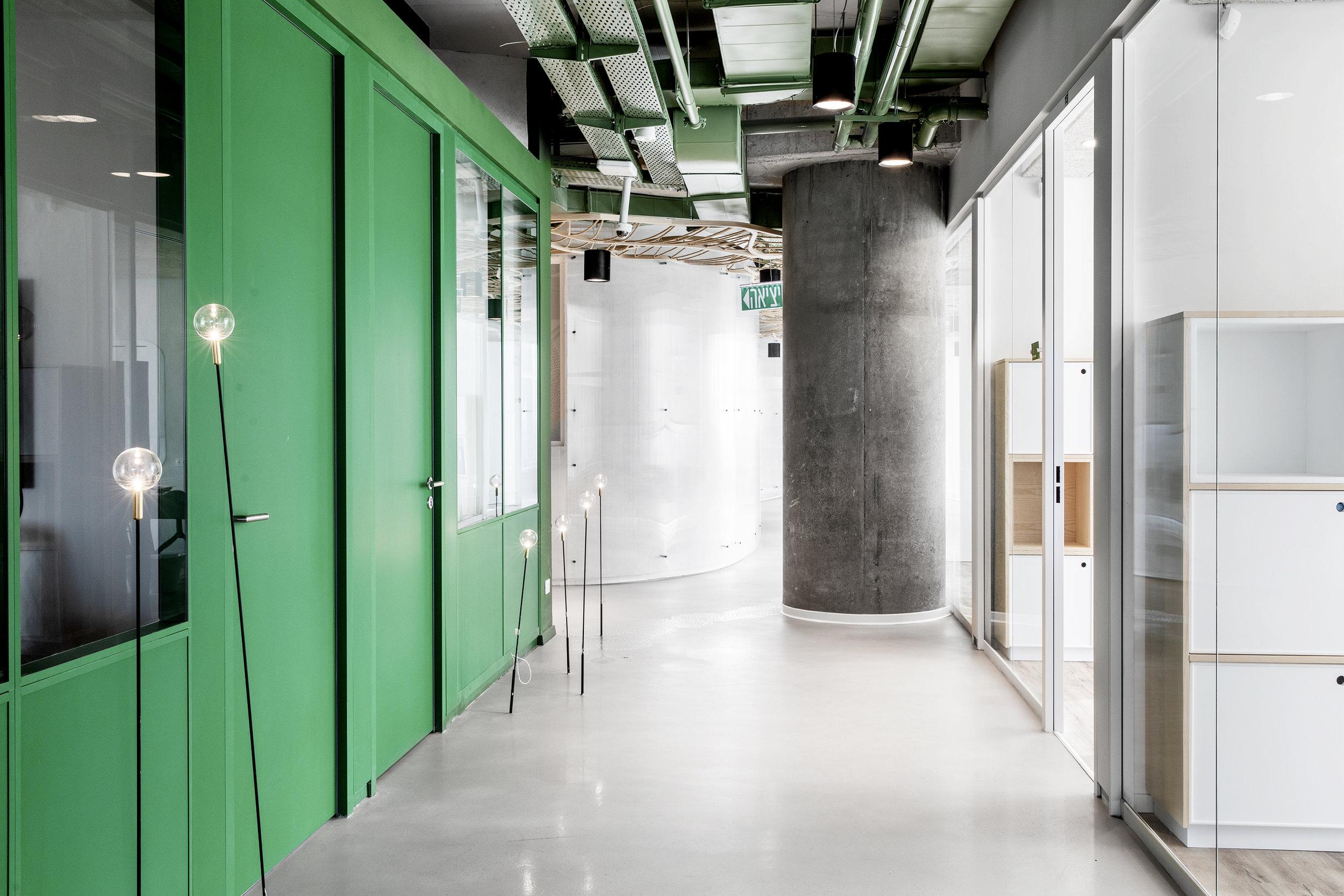 HINNOMAN - ROY DAVID ARCHTECTURE - STUDIO - סטודיו רואי דוד - אדריכלים (17).jpg