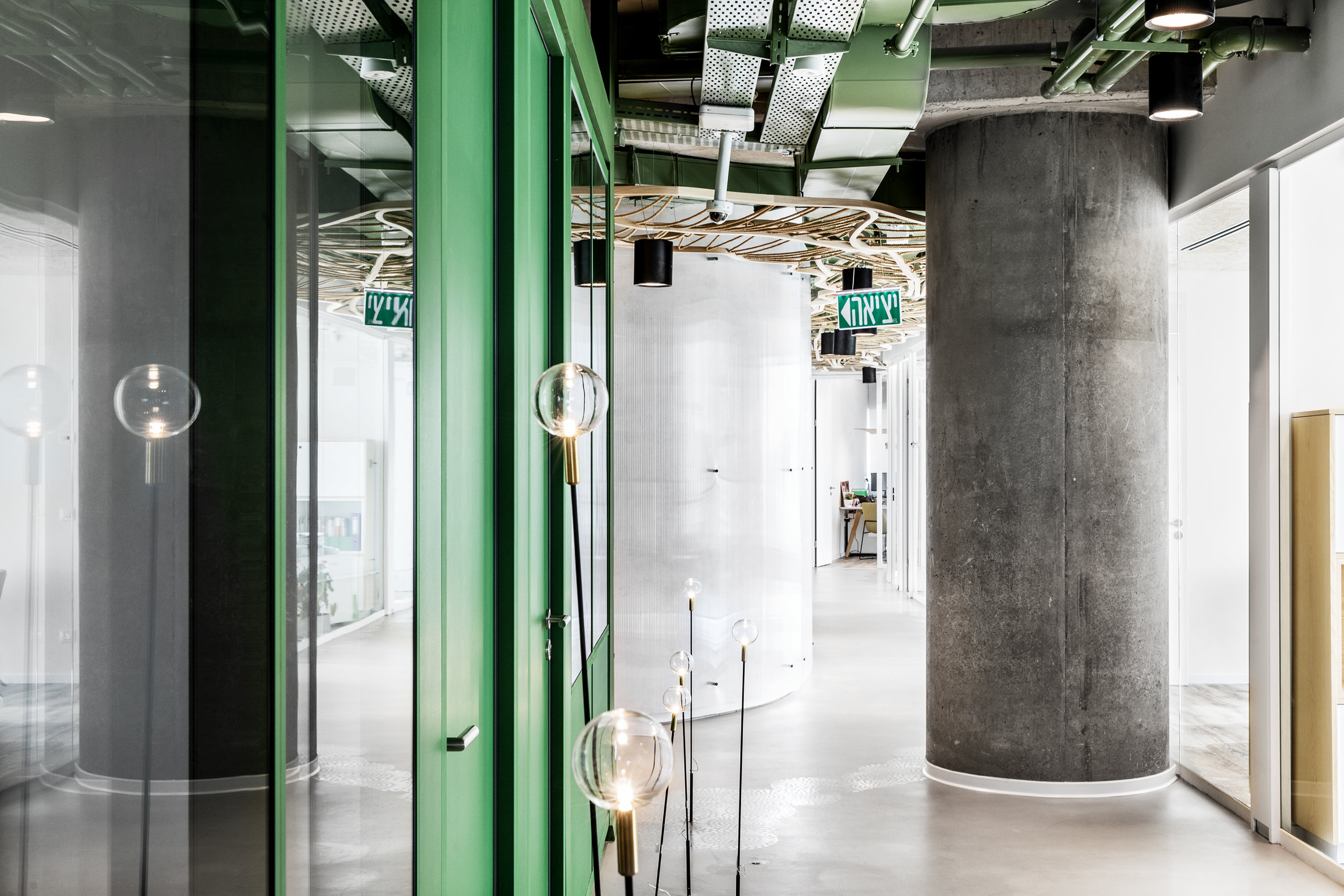 HINNOMAN - ROY DAVID ARCHTECTURE - STUDIO - סטודיו רואי דוד - אדריכלים (19).jpg