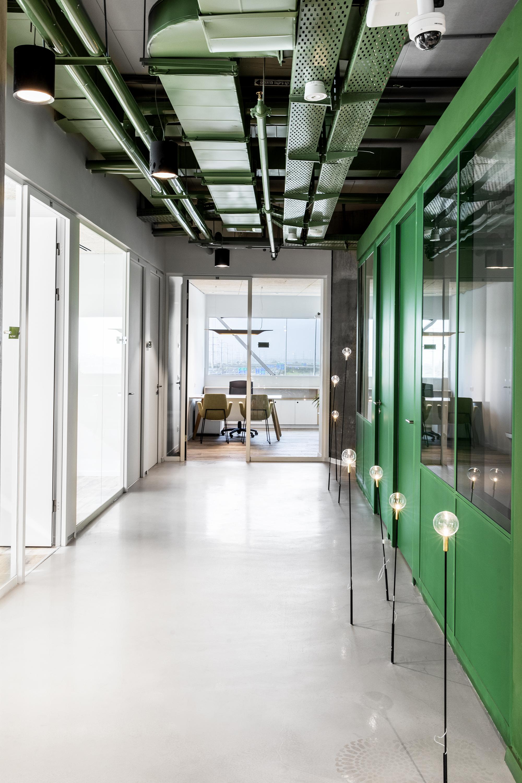 HINNOMAN - ROY DAVID ARCHTECTURE - STUDIO - סטודיו רואי דוד - אדריכלים (21).jpg