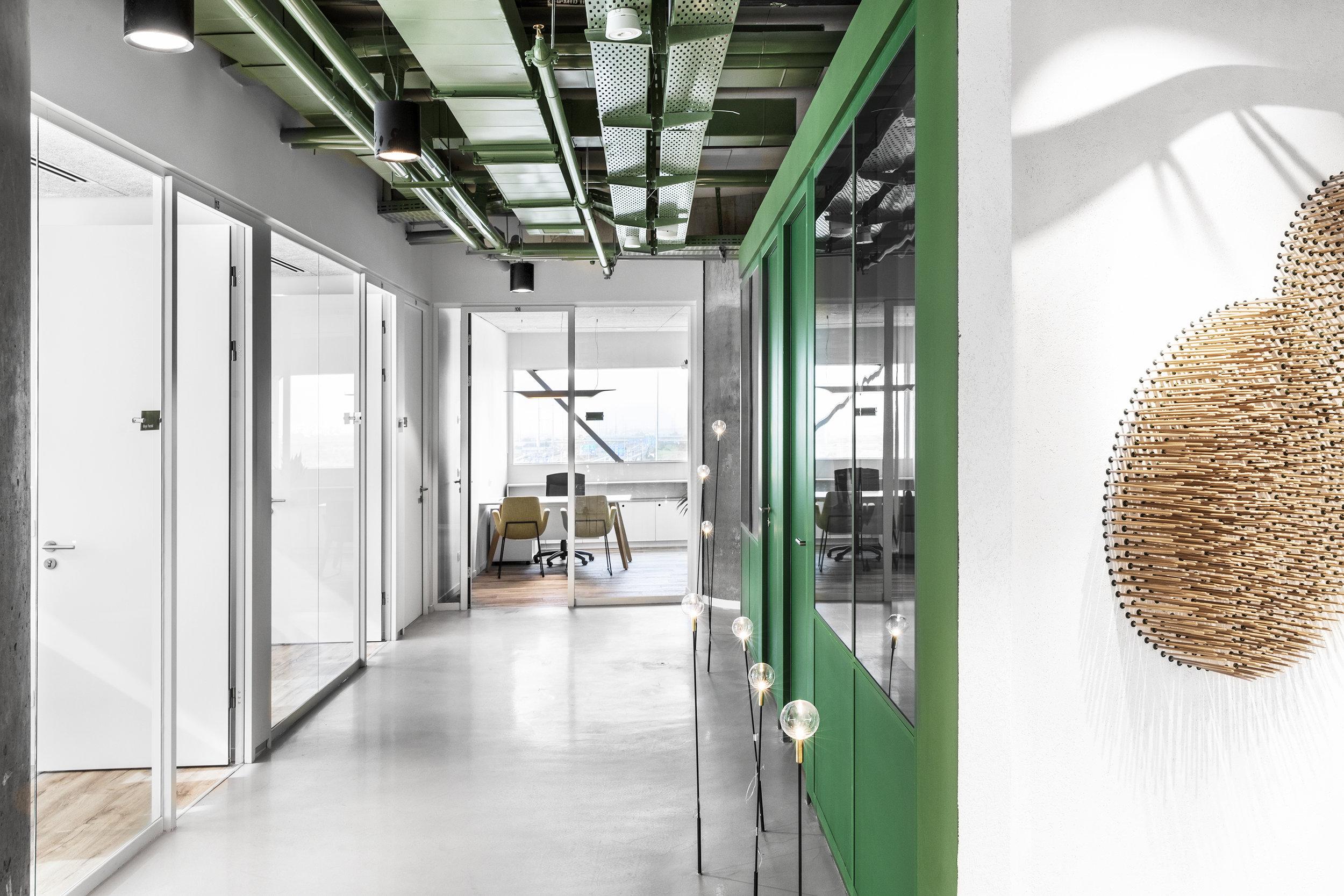 HINNOMAN - ROY DAVID ARCHTECTURE - STUDIO - סטודיו רואי דוד - אדריכלים (22).jpg