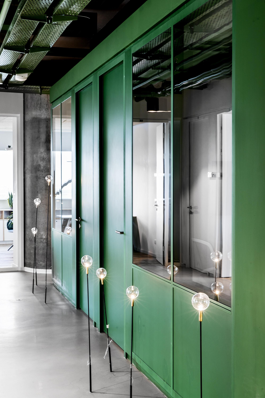 HINNOMAN - ROY DAVID ARCHTECTURE - STUDIO - סטודיו רואי דוד - אדריכלים (23).jpg